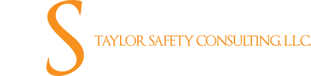 Taylor Safety Consulting, LLC